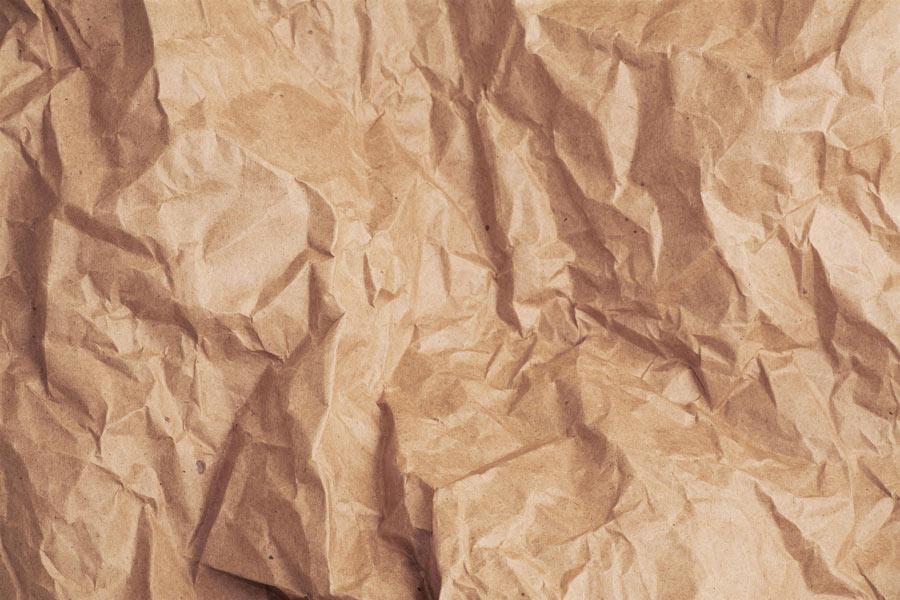 Скачать текстуры бумаги Текстуры...: rus-img.com/bumaga-tekstura-fotoshop