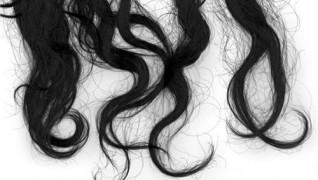 14-BRUSHES-Hair-strands