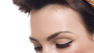 Профессиональная ретушь часть 1 | Удаление дефектов кожи