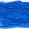 13 акварельных текстур