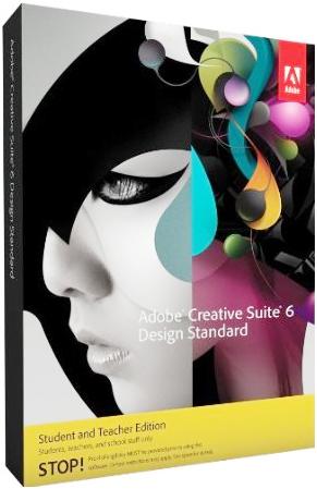 CreativeSuite