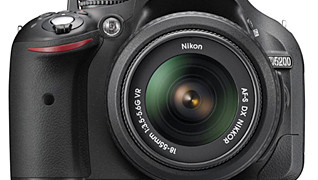 Canon и Nikon против всех других камер: Покупка вашей первой DSLR