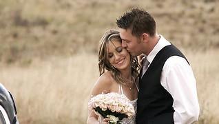 Итак, вы решили стать свадебным фотографом? Пара советов