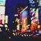 12 бесплатных экшенов, имитирующих эффекты VSCO Instagram и Prestalgia