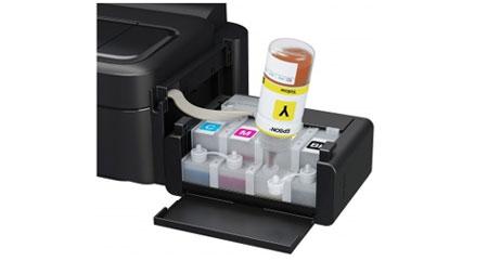 Принтер для печати фотографий - Личный опыт, Soohar - Уроки по Фотошопу 3D графике и фотографии