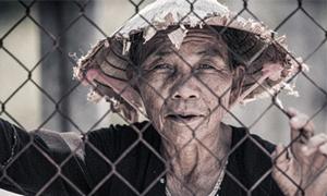 Советы по уличной фотографии в современном мире
