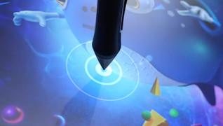 Компания Wacom анонсировала новые планшеты Cintiq Companion