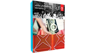 Что нового в Adobe Photoshop Elements 12 ?