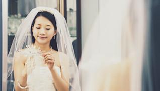 3 эффекта для свадебных фотографий