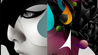 Компания Adobe прекращает выпуск коробочной версии Creative Suite