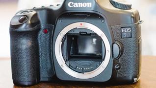 Что такое полнокадровая камера и ее преимущества перед кроп-камерой
