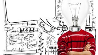 Как стать фрилансером? Часть1 - подготовка