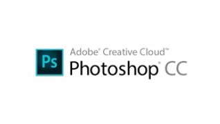 Обзор новых возможностей Photoshop CC
